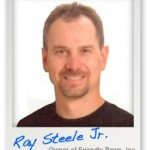 Ray-Steele-Friendly-Pawn-Loveland-CO