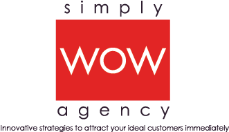 Simply WOW Agency